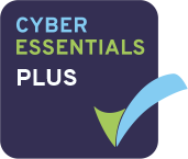 Cyber Essentials / Plus<br />Certification Body