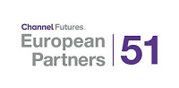 CF European Partners<br />Top 51 IT Companies