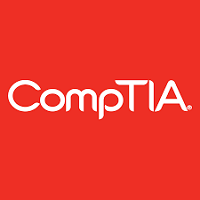 CompTIA UK<br />Certified Member