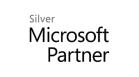 Microsoft UK<br />Silver Partner