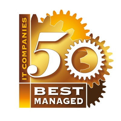 50 Best Managed IT Support Companies in the UK