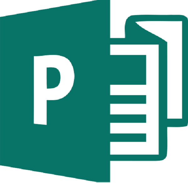 8 Reasons to start using Microsoft Publisher today | Grant McGregor